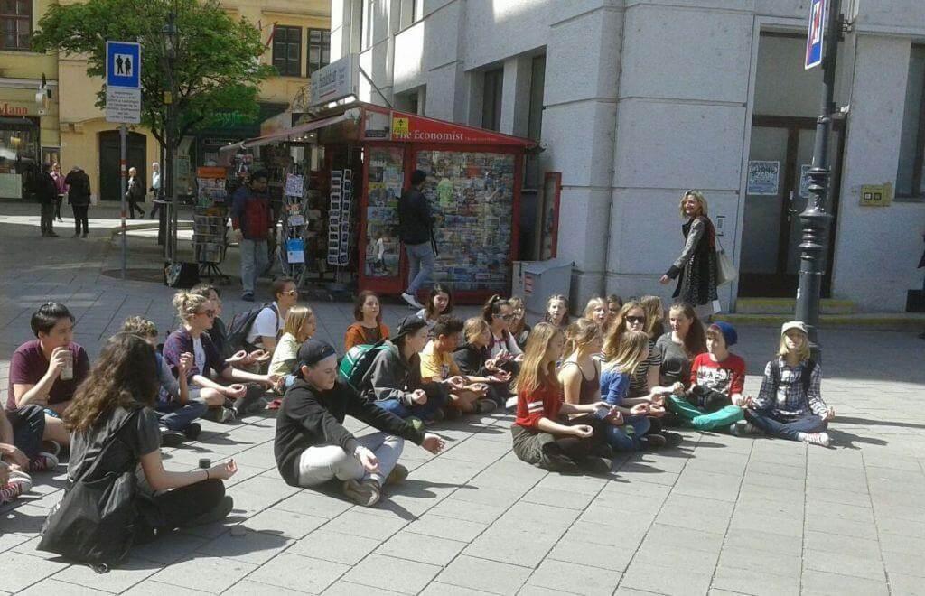Straßentheater3